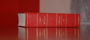 MCJ Sociedade de Advogados-2