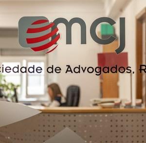 Site_MCJ_Img_texto_home