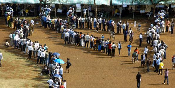 kenya-elections_0