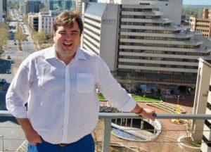 McKay Mortgage Co - Brendan McKay