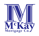 McKay Mortgage Co - nav logo