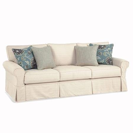 Four Seasons Slip Covers  McKays Furniture