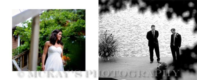 finger lakes wedding photographers