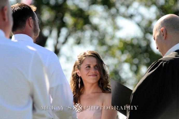 Top Western NY Wedding Photographer Heather McKay