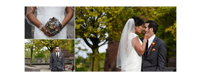 wedding-rochester-woodcliff0013