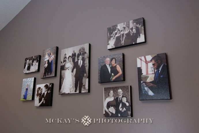 pictures on canvas prints for family wall