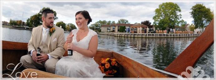 award winning rochester wedding photographer Heather McKay