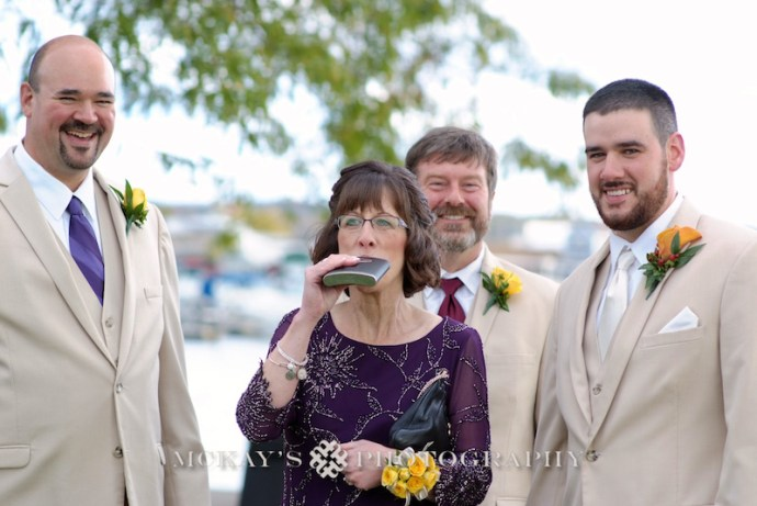 editorial wedding photography in the Finger Lakes