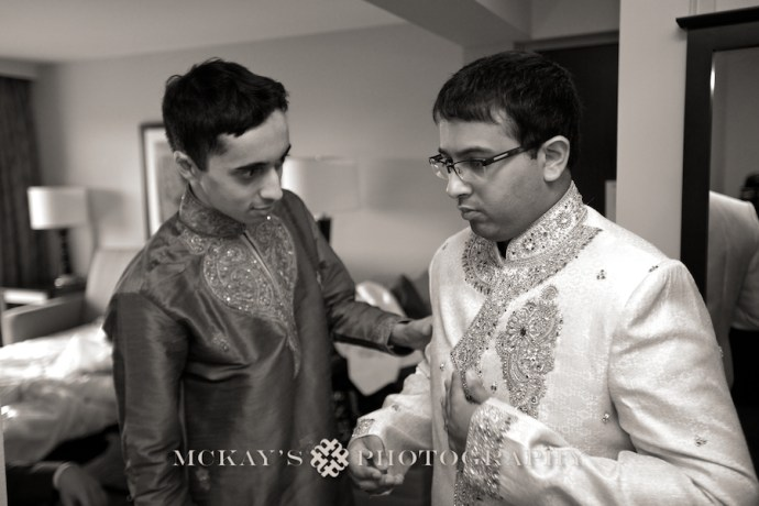 Indian Wedding Photographers in Rochester NY