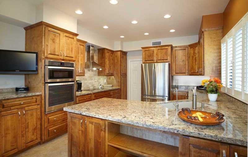 kitchen remodel hawaii kohler sinks home depot maui remodeling renovation exquisite completed custom