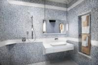Bathroom Remodel Contest 2014. p1100817 jpg. best bath ...