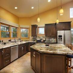 Kitchen Remodel Hawaii Newport Brass Faucets Maui Remodeling Renovation