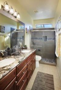 Maui Bathroom Remodeling