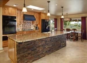 kitchen remodel hawaii hutch maui remodeling renovation laporte luxury