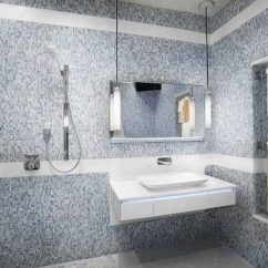 Kitchen Remodel Hawaii Beadboard Island And Bath Remodeling Appliances Tips Review 2018 Mckee Construction Maui Custom High End Bathroom Home Slider 005 800x537jpg