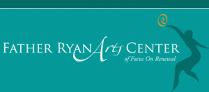 father ryan arts center