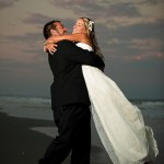 NJ wedding photography Jersey Shore wedding photographers