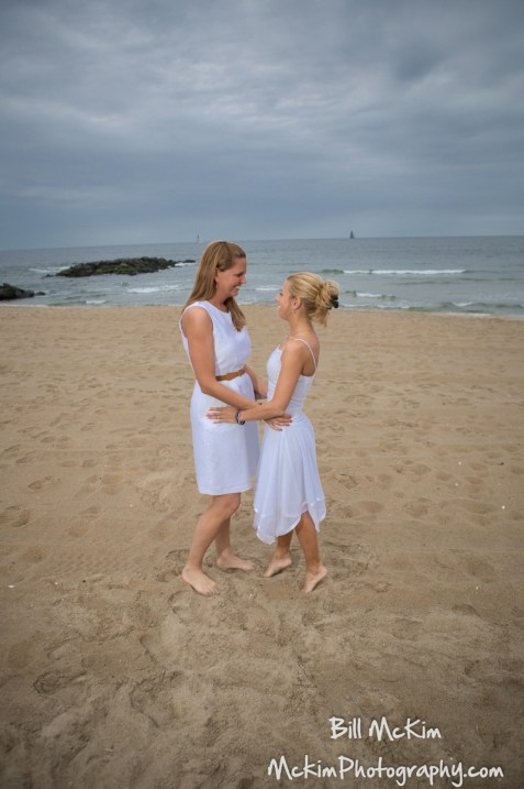 civil union- asbury park beach photography-0688