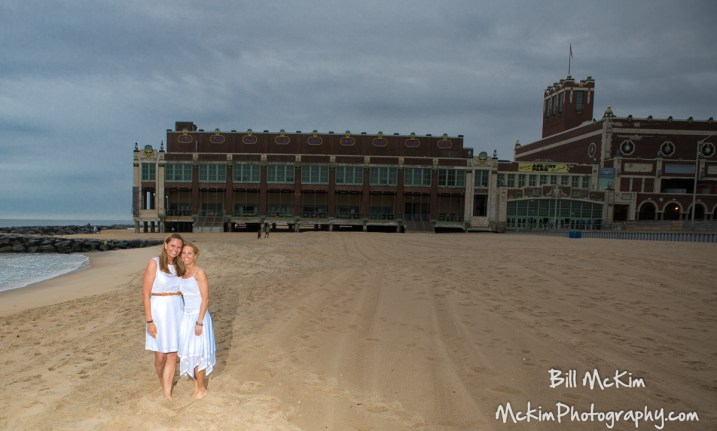 civil union- asbury park beach photography-0757
