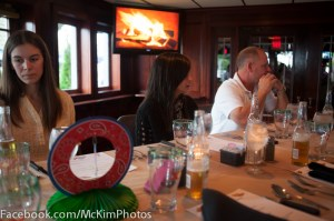 Bar Anticipation VIP party photography jersey shore-5930