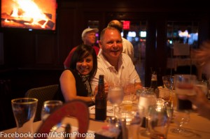 Bar Anticipation VIP party photography jersey shore-5934