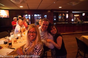 Bar Anticipation VIP party photography jersey shore-5940