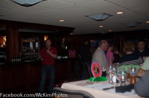 Bar Anticipation VIP party photography jersey shore-5952