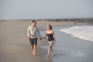 Beach family photo sessions New Jersey-2049