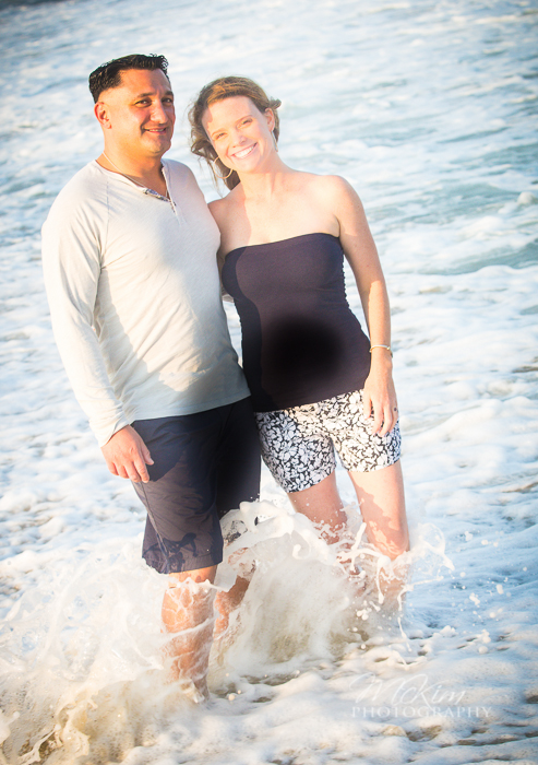 Beach family photo sessions New Jersey-2070