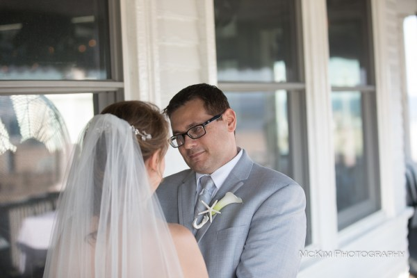 michelle-joel-wedding-1620