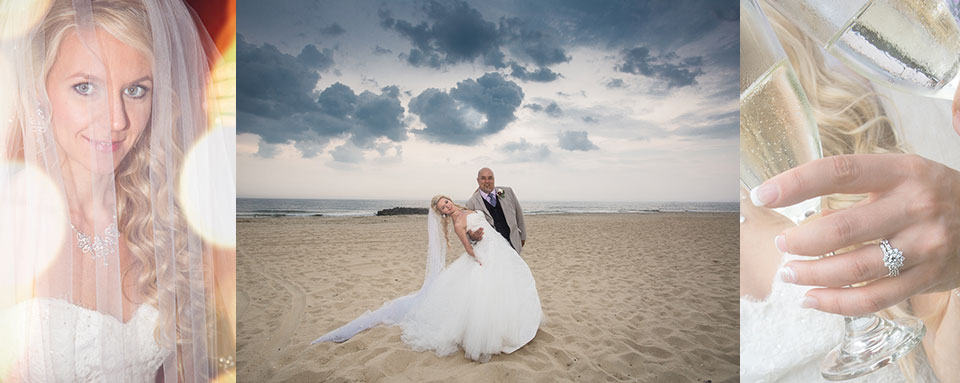 jersey-shore-wedding-photography