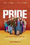 Pride DVD Cover