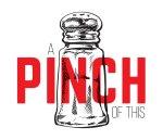APinchOfThis_Logo_final