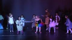 variety_show_2015-38