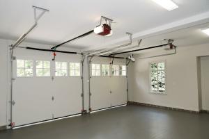 Garage-Door-inside