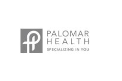 Palomar-Medical-Center