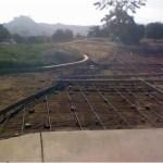 Deck Building Contractors in San Diego