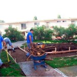 Property Maintenance in San Diego