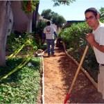 Building Maintenance | Mckowski's Maintenance Systems