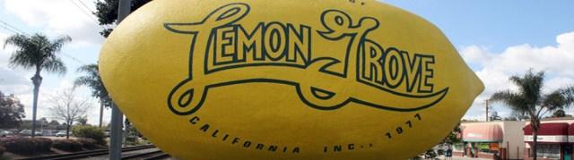 lemon-grove-828x323