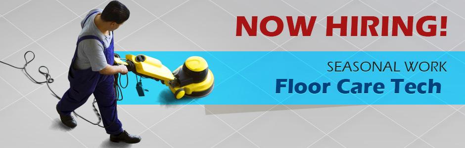 Floor-Tech-Site
