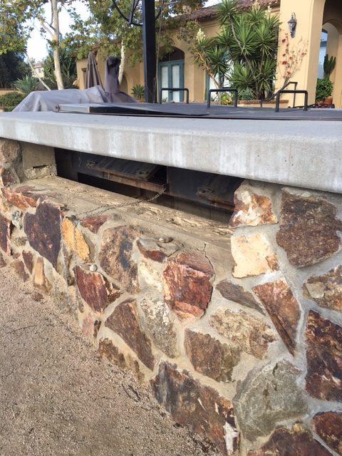 Maintenance Services in San Diego Mckowski's Maintenance systems
