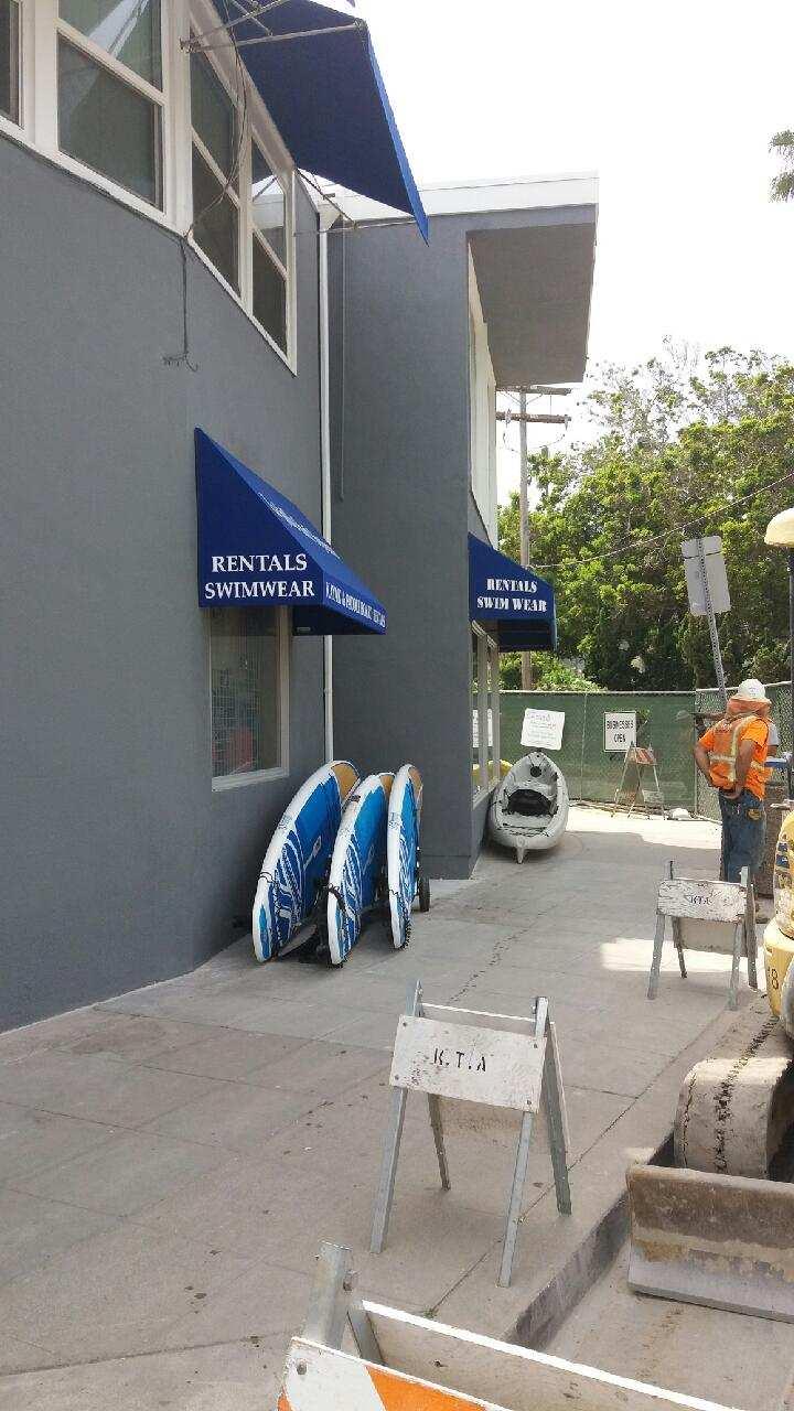 Building Maintenance Mckowski's Maintenance systems