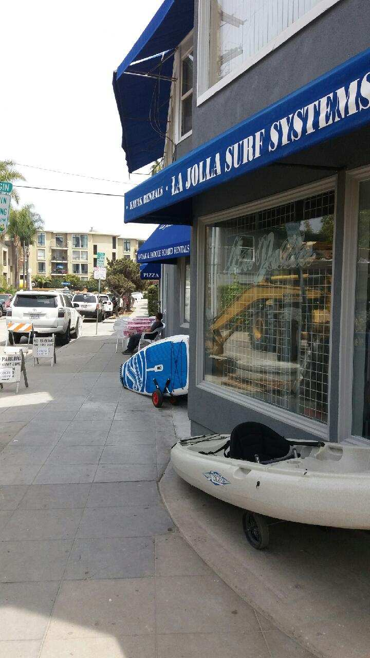 Construction services in San Diego Mckowski's Maintenance systems
