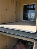 Deck Coating in San Diego