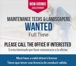 hiring-ads