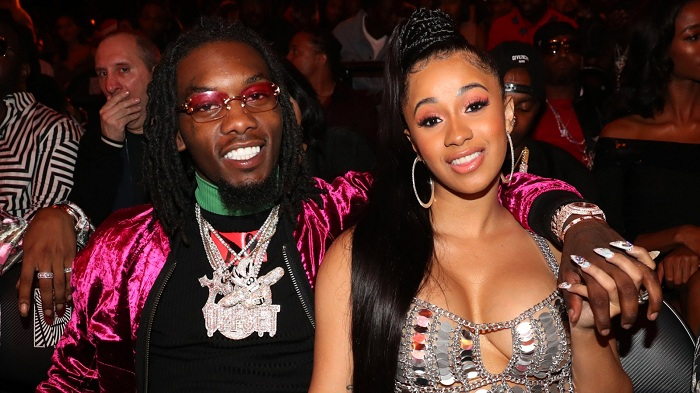 Cardi B Might Get Back Together With Offset Despite Cheating Sca-ndal