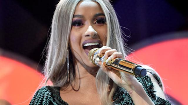 Cardi B Says EXPLICITLY What She Misses About Sex After Split From Offset