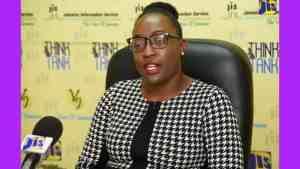 Jamaicans Urged to Get Involved in Cleaning Beaches
