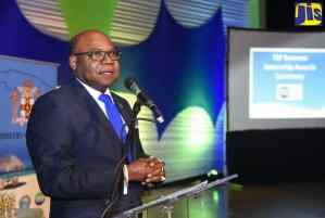UWI to Offer Courses for Tourism Stakeholders